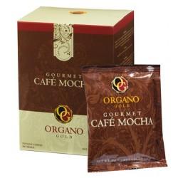 Café Moca Capuchino. Comprar Online en ?Comprarfacil.com
