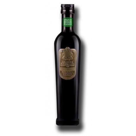 Aceite de Oliva Ecologico Premium Dehesa Andaluza