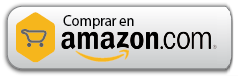 comprar jamonero en amazon