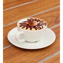 Lavazza Qualità Oro Café